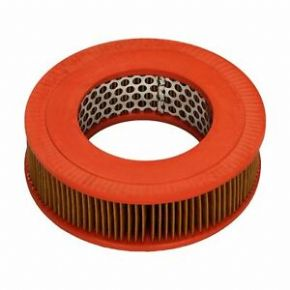 Filt001 - Air Filter for VMC Elect. Cabinate